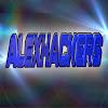 AlexHackers