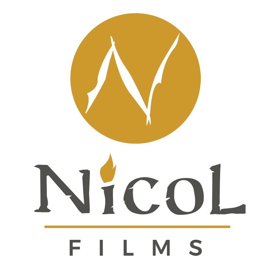 Image result for Nicol Films