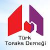 TürkToraksDerneği Arsiv