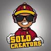 SOLO CREATORS