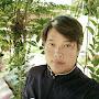 Tong Puttamala