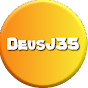 DeusJ35