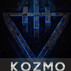 KOZMO GAMES