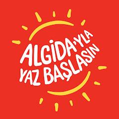 AlgidaTurkiye