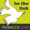 PeaceLinkLive