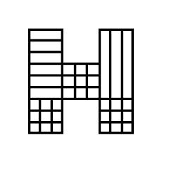 HASSYADAI Inc.ハッシャダイ