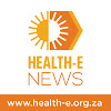 Health-e News Service