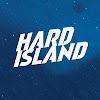 Hard Island