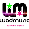 WODMusic