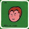 MIkey Crashcap