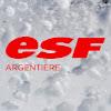 ESF Argentiere