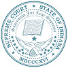 Indiana Courts