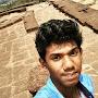 Pranay'z' Vlogs
