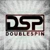 DOUBLESPINmusic