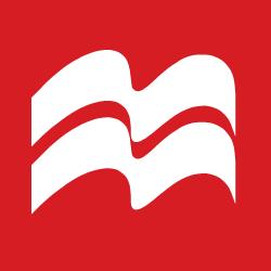 Macmillan Polska