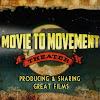 MovietoMovement
