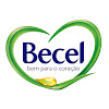 Becel Portugal
