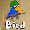 TheCreativeBird