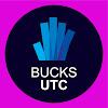 Buckinghamshire UTC