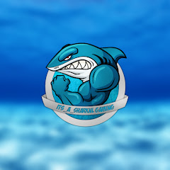 Its_a_SharkNL Gaming