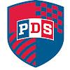 pdsmemphis