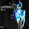 MercenaryMusicDC