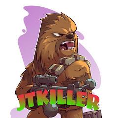 jt killer