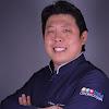 Willian Akinori Saito