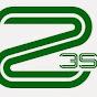 zemama35 Youtube Channel