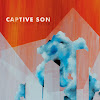 Captive Son