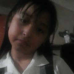 fernanda Romero Cruz