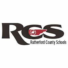 Rutherford County Schools