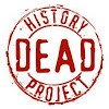 DeadHistoryProject