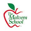 The Malvern School