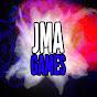 JMA Games