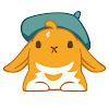 Bunny+Me Show