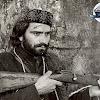 FilmiShqiptar