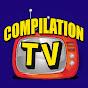 CompilationTV