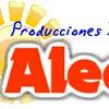 Producciones Alecin