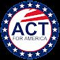 act4america