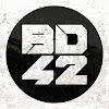 Bluedrake42
