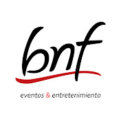 BNF Colombia