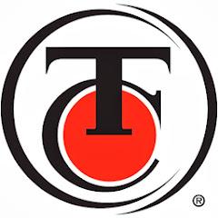 TCArmsCo
