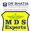 DBMCI Dental M.D.S Experts