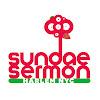 Sundae Sermon Music Festival