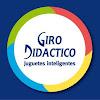 Giro Didáctico