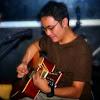 Charles Anthony Lim