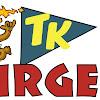 tkburgers1