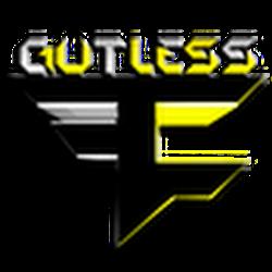 xxGuTLess