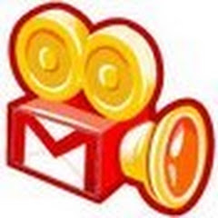 Gmail community channel